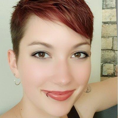Profilbild von Lea2020