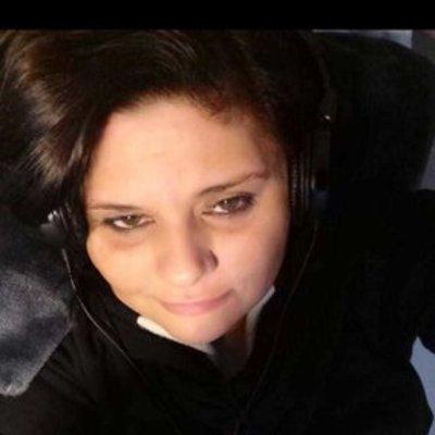 Profilbild von Sema76