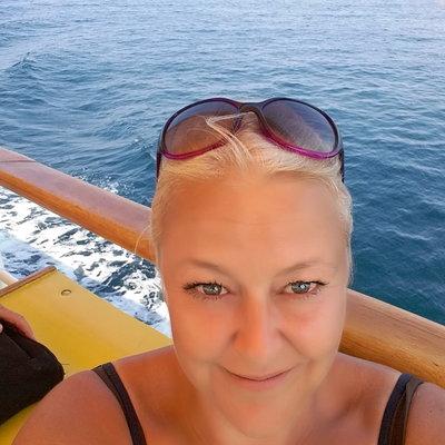 Profilbild von Monimoni
