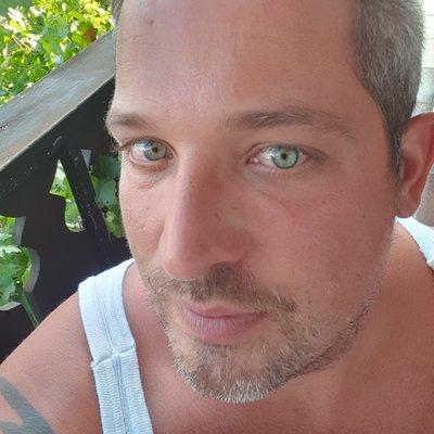 Profilbild von Steffen1980