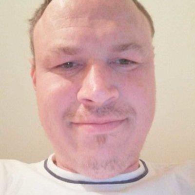 Profilbild von Jensiboy35