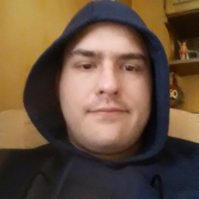 Profilbild von Patty26patt