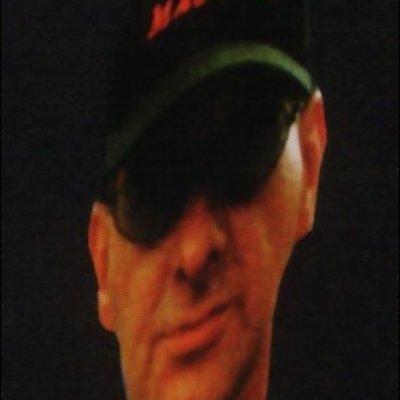 Profilbild von GROOVI