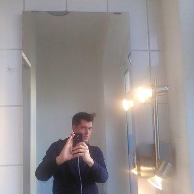 Finn29