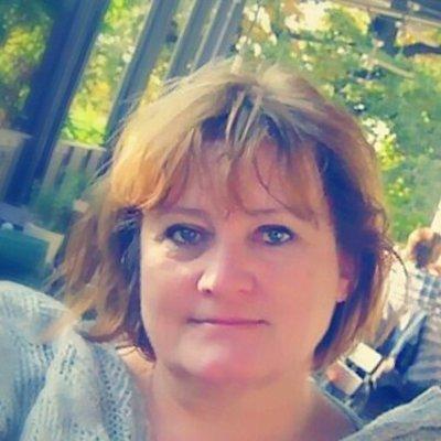 SusanneSonnenschein