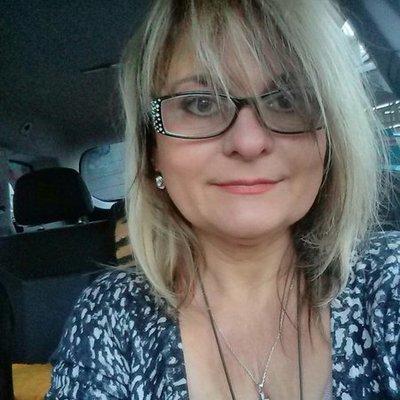 Profilbild von Roxana00482