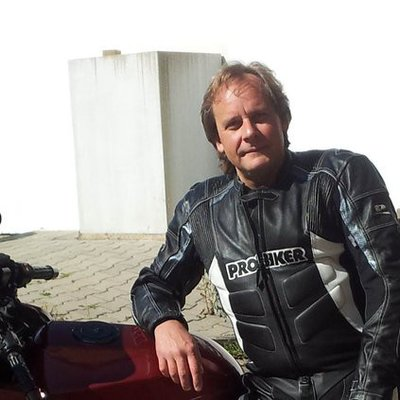 Profilbild von urselkater