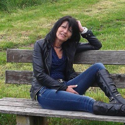 Profilbild von juttasn