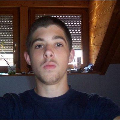 Profilbild von d4rK
