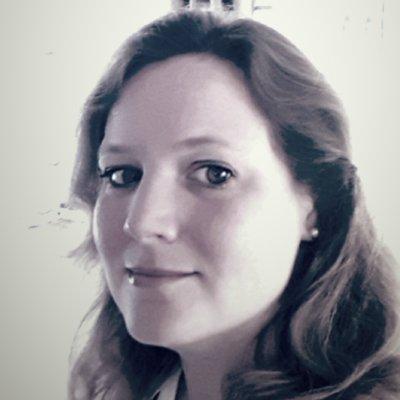 Profilbild von Schmetterling001