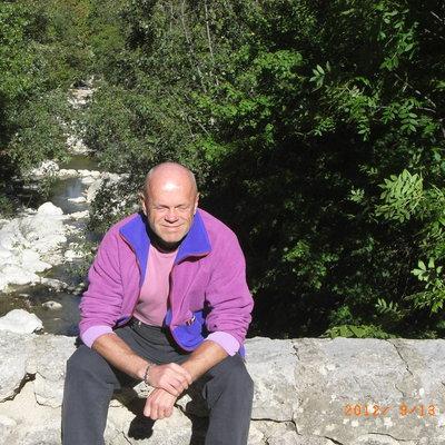 Profilbild von kletterer61
