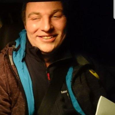 Profilbild von Hannes26