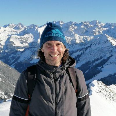 Profilbild von Bergfex24