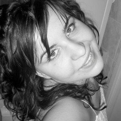Profilbild von Ritchen_