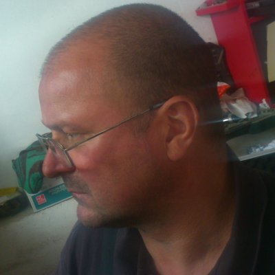 Profilbild von lotterhans