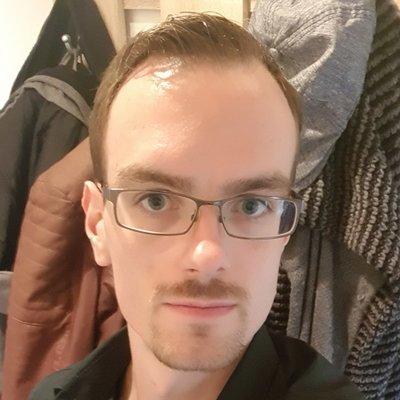 Profilbild von Meistro91