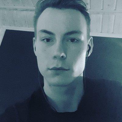 Profilbild von Mikeyy1999