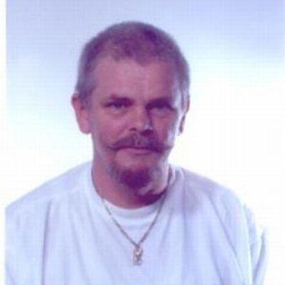 Profilbild von DMfaF_