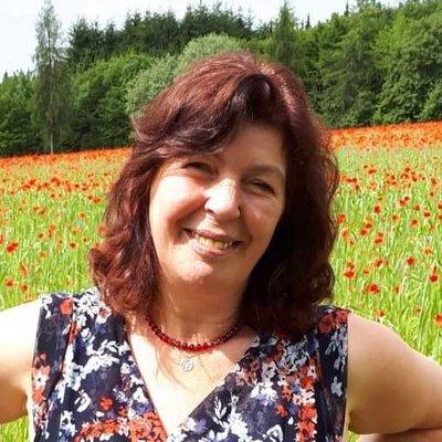 Profilbild von Anna-Lena1962