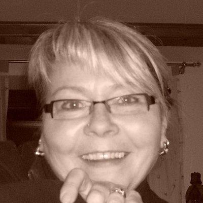 Profilbild von hexchen0308