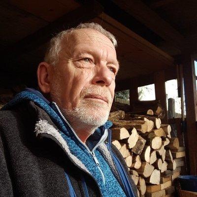 Profilbild von hopser59