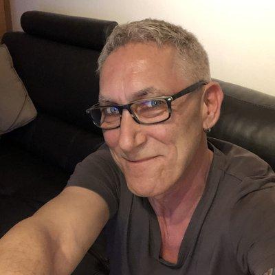 Profilbild von Einsam2605