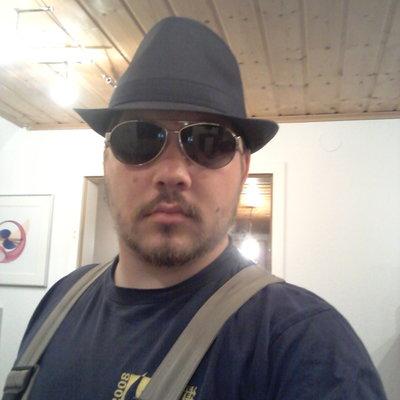 Profilbild von Wuschdi91