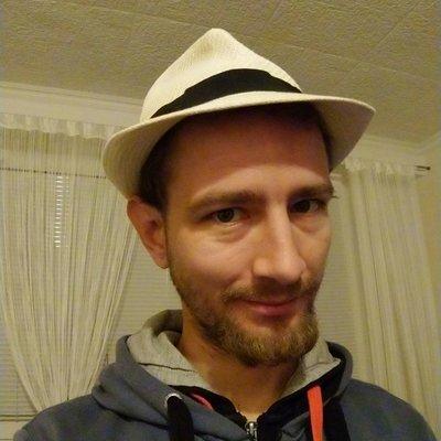 Profilbild von Ben9490