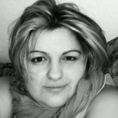 Profilbild von Emy5