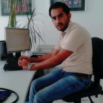Shahzad786