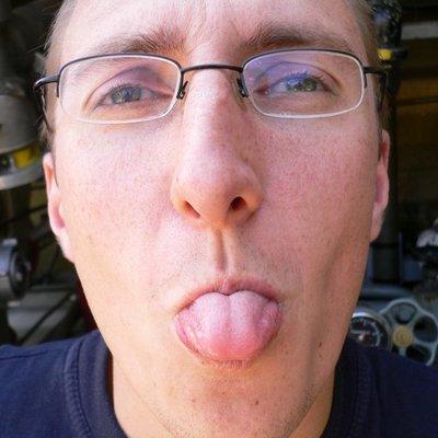 Profilbild von fireseb
