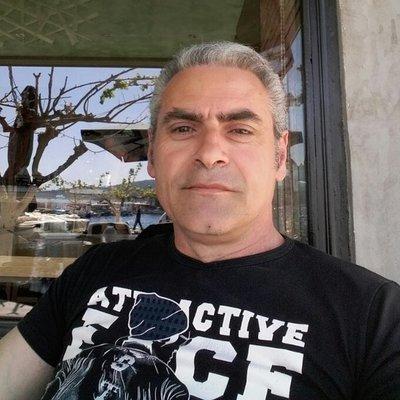 Profilbild von Georg62