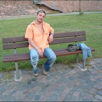 Profilbild von Mike682