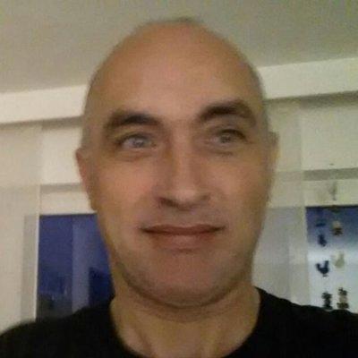 Profilbild von xxThomasyy