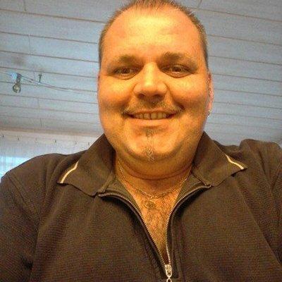 Profilbild von Dieselknecht