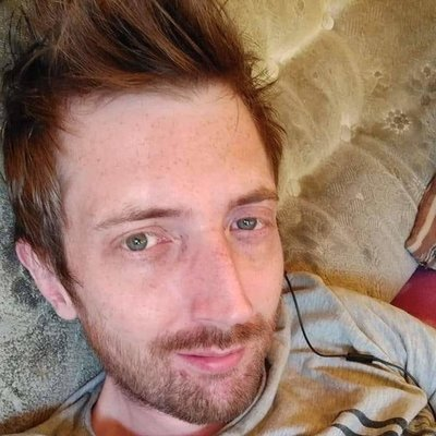 Profilbild von Christoph1987
