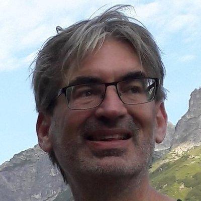 Profilbild von Roland-71