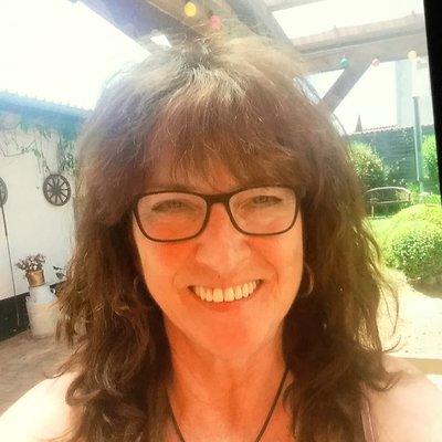 Profilbild von Sylvia59