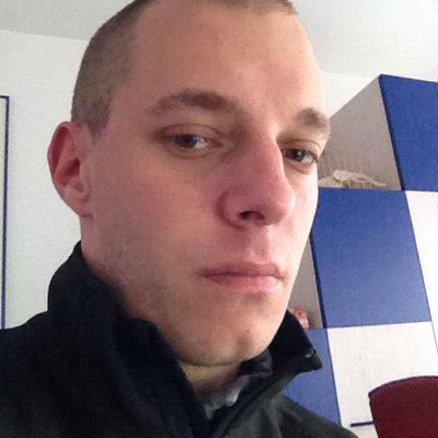 Profilbild von Snapster