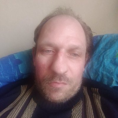 Profilbild von Pieere
