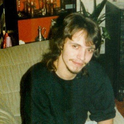 Profilbild von MichaelB36