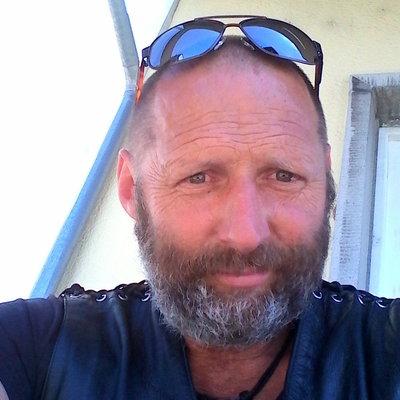 Profilbild von Lifelove
