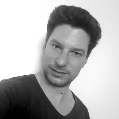 Profilbild von LostHope87