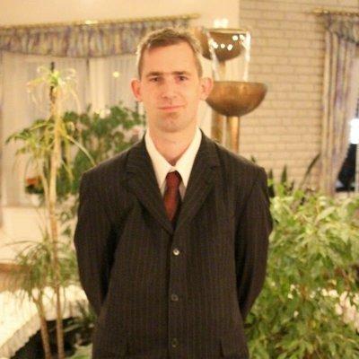 Profilbild von Zit1990