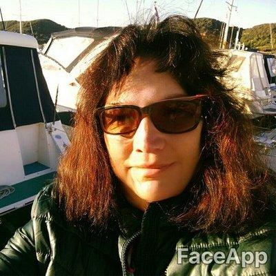 Sue15