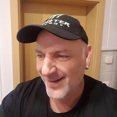 Profilbild von Kussel