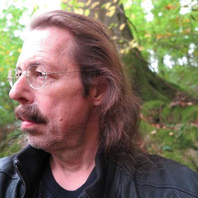 Profilbild von NaturArt