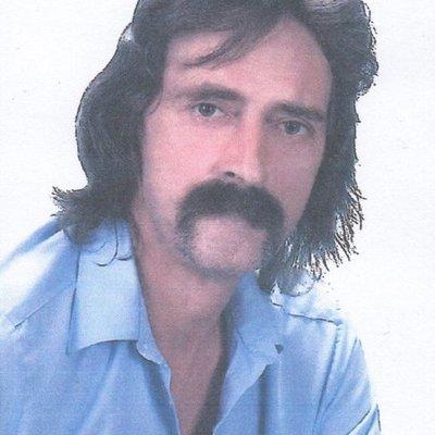 Profilbild von poolboy