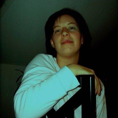 Profilbild von biest77_