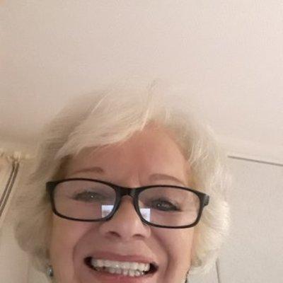Profilbild von Dorlajo